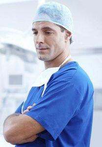 Osteoperosis Diet treatment: Spirulina