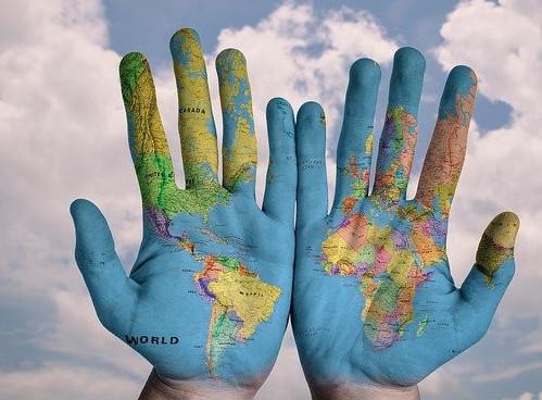 Other Languages – Spirulina Information