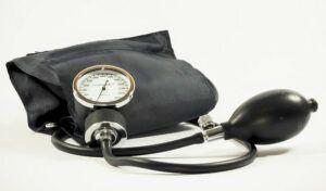 Spirulina For Blood Pressure