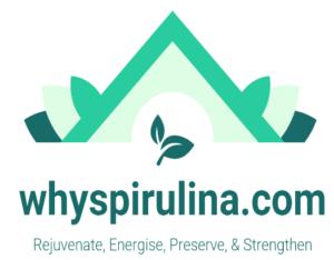 whyspirulina.com