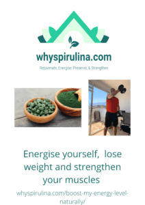 https://whyspirulina.com/best-protein-for-muscle-growth-spirulina/