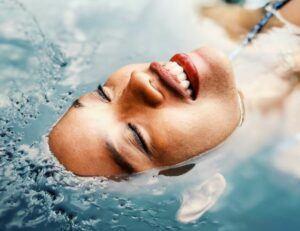 Anti-Aging Skin Care Diet – Spirulina?