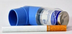 Best Natural Remedy For Asthma?