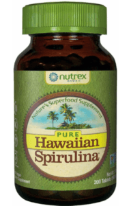 Best Spirulina To Buy