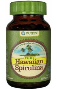 Best Spirulina To Buy